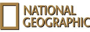 Nat Geo Award